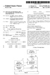 Patent SignatureVerificationUS
